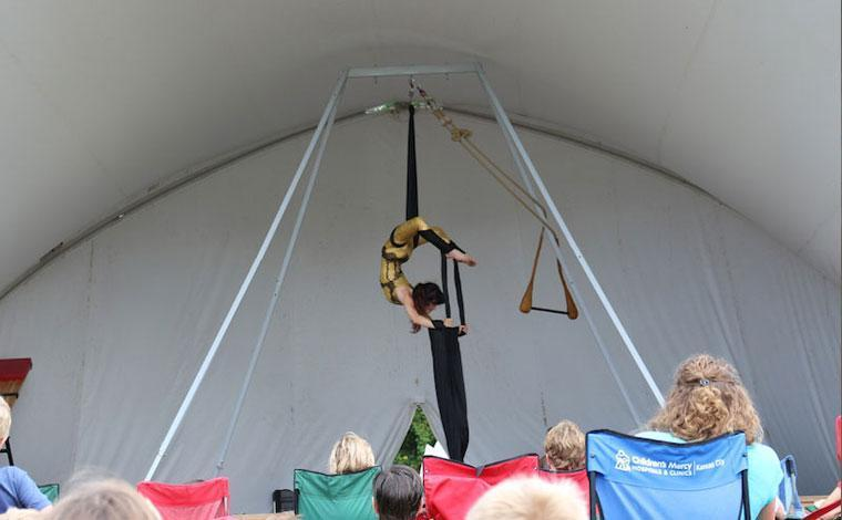 aerialists1