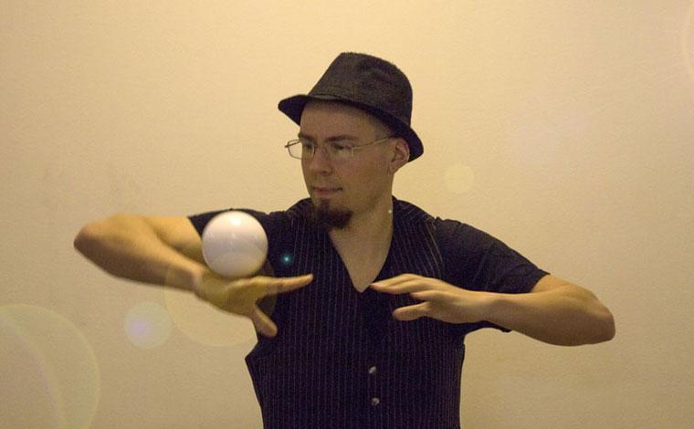 jugglershoopers1