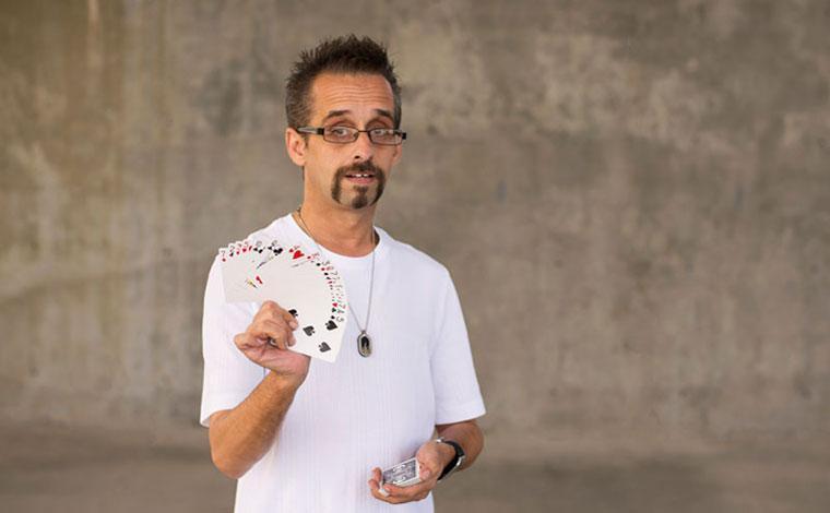 magicians1